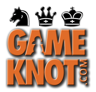http://gameknot.com/img/u/a/g/aghori.jpg?1172673641