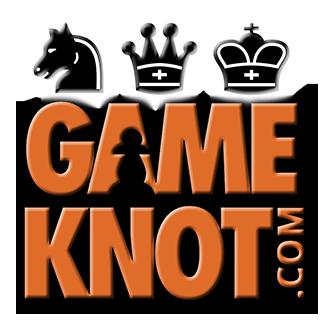 play chess online gameknot