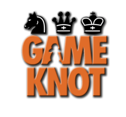 Best Annotated Chess Games - GameKnot